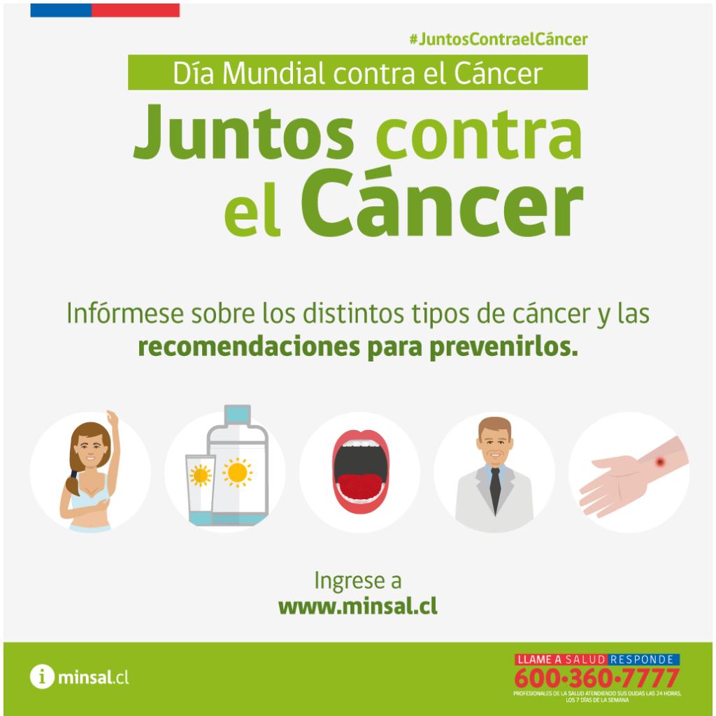 redes sociales_dia mundial contra el cancer 2016-05