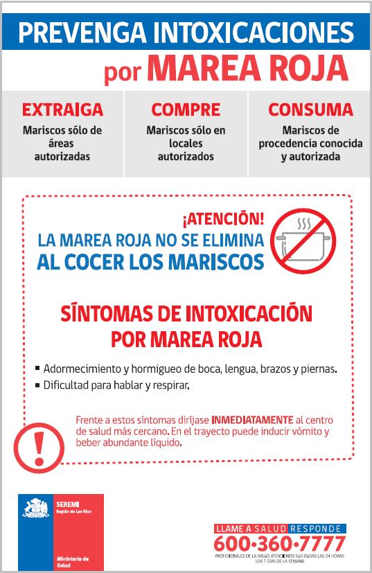 volante_consumo_retiro