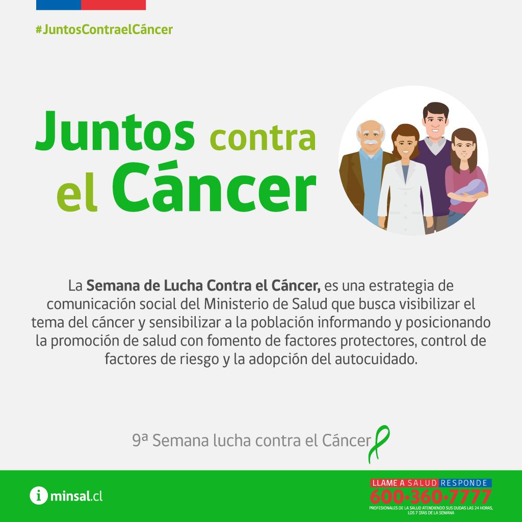 redes-sociales_9a-semana-lucha-contra-el-cancer-01