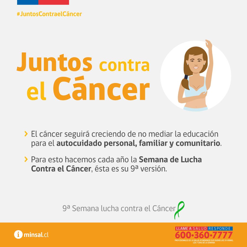 redes-sociales_9a-semana-lucha-contra-el-cancer-02