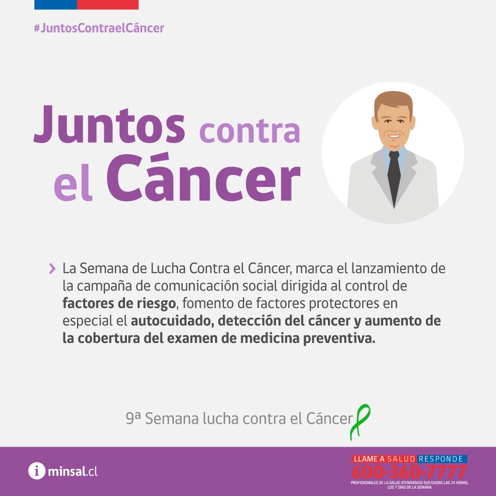 redes-sociales_9a-semana-lucha-contra-el-cancer-03