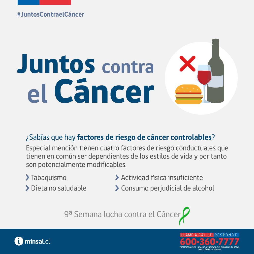 redes-sociales_9a-semana-lucha-contra-el-cancer-04