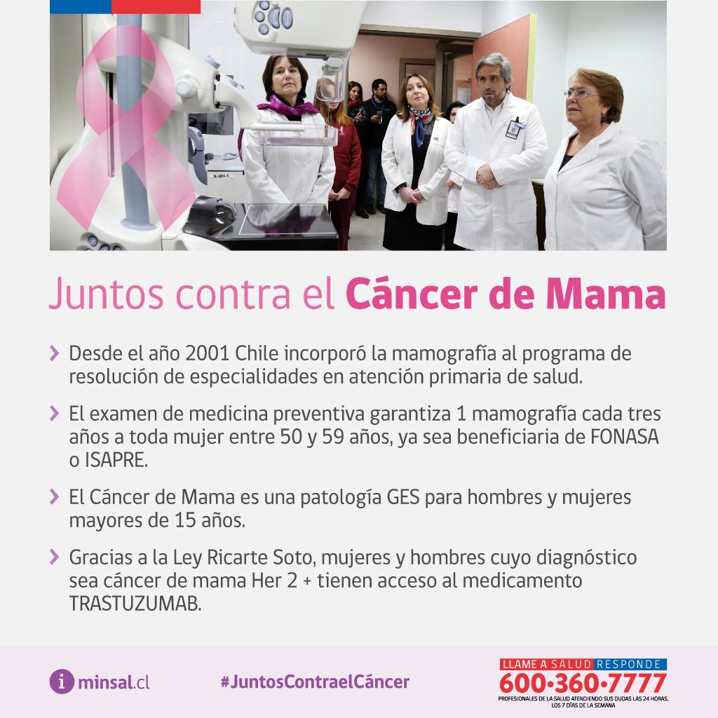 redes-sociales_cancer-de-mama-mamografia