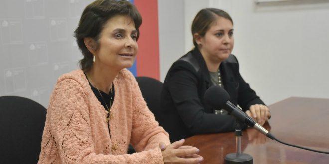 Subsecretaria Daza confirma vector Aedes Aegyptis sin ningún cuadro clínico en Arica